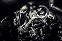 terraborn live_204255_IMG_7834-2