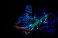 terraborn live_204223_IMG_7829